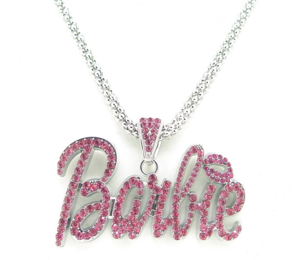 Childrens Jewelry for Kids
